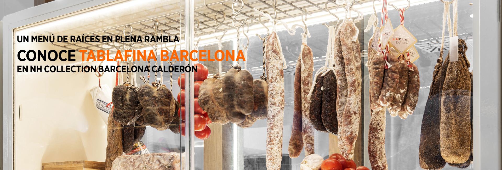 slider_barcelona_TEXT