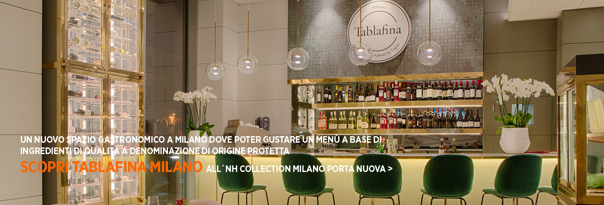 Slider_Milan_IT
